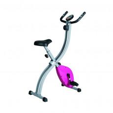 X Bike EM 1539