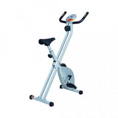 X Bike EM-1538
