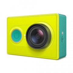 Xiaomi Yi Action Sport Camera Green