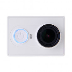 Xiaomi Yi Action Sport Camera White