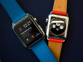 Smart Health Watches - Hyjiya Store