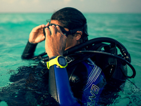 Diving Products - Hyjiya Store