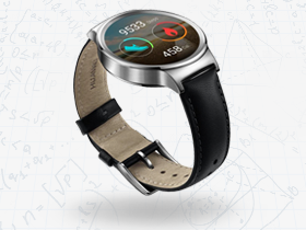 Smart Health Watches - Hyjiya Store