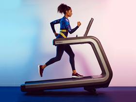Treadmills - Hyjiya Store