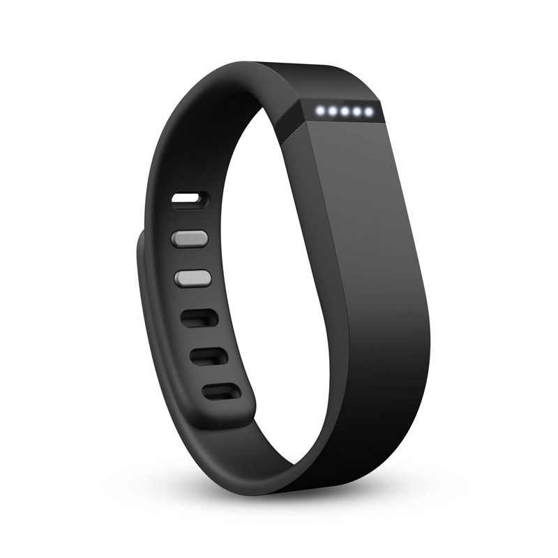 Fitbit Flex Black