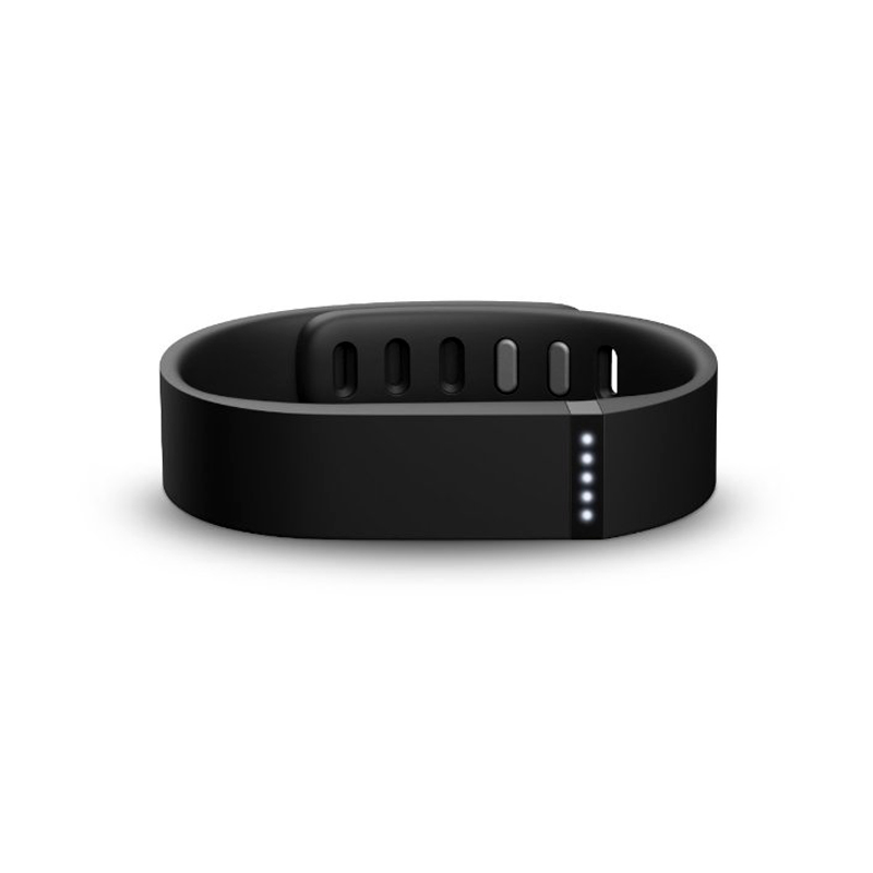 Fitbit Flex price in UAE | Dubai, Abudhabi, Sharjah