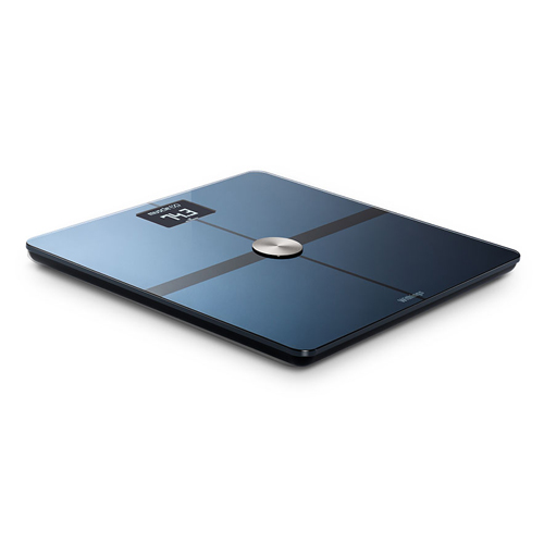 Withings Body Weight Scale Online Price Abu Dhabi