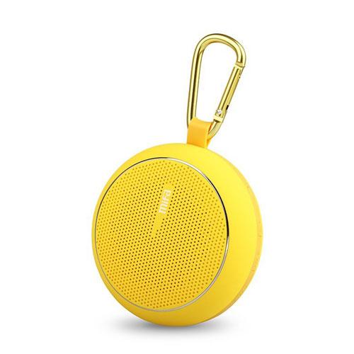 Mifa Bluetooth Speaker F1 Yellow