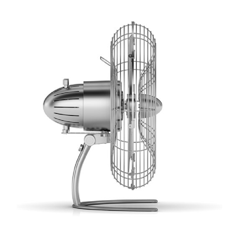 Stadler Form Charly Little Desk Fan Price in UAE