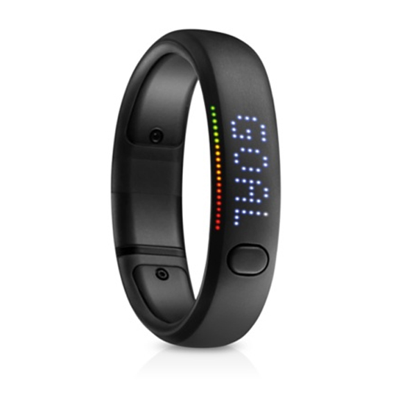 Nike Fuel Band SE - large