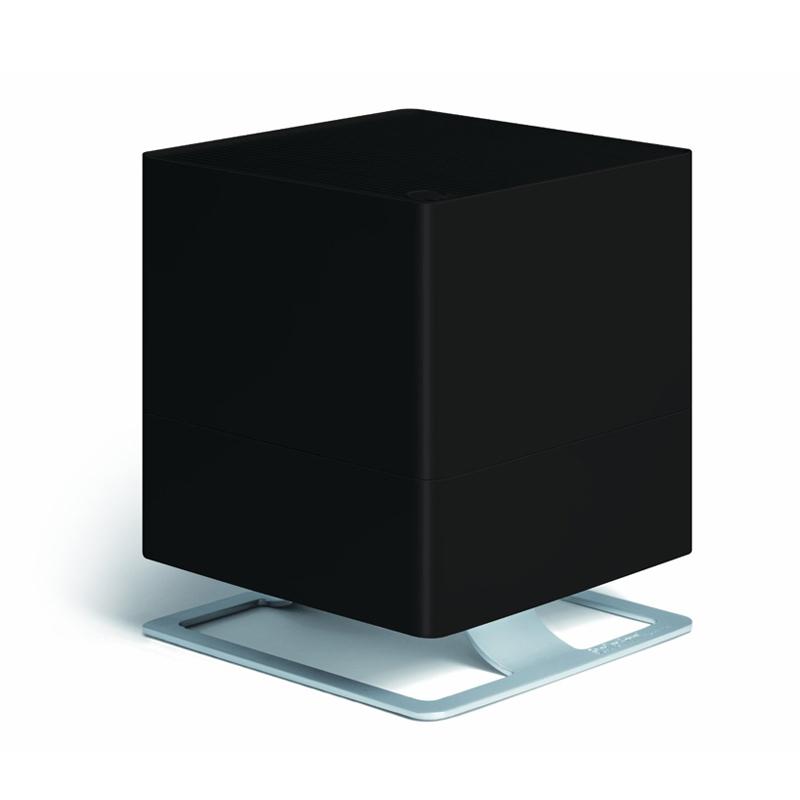 Stadler Form Oskar Humidifier - Evaporator Cheap Deals in Dubai