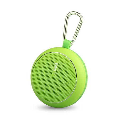 Mifa Bluetooth Speaker F1 Green