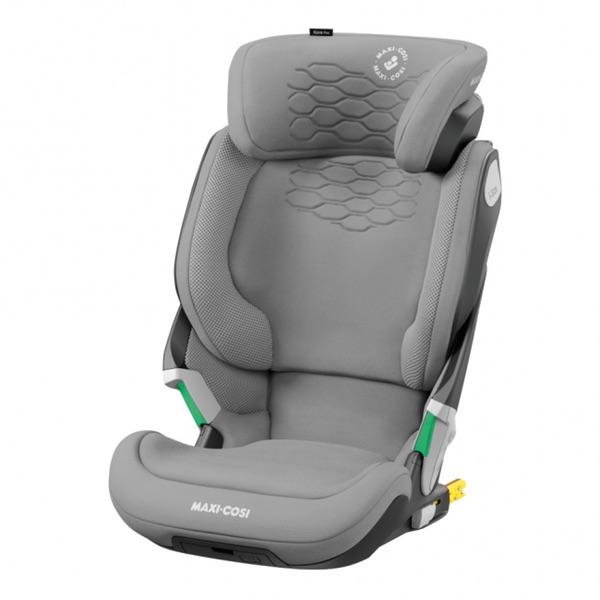 Maxi Cosi Kore Pro i-Size Car Seat Authentic Grey (8741510120)