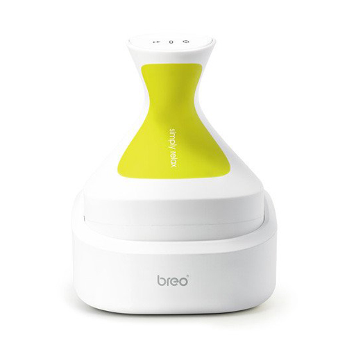 Breo iScalp Scalp Massager in Dubai