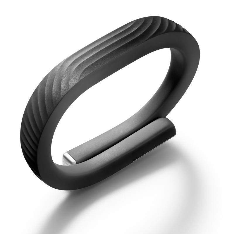 Up by Jawbone Large Price in UAE | Dubai, Abudhabi Sharjah