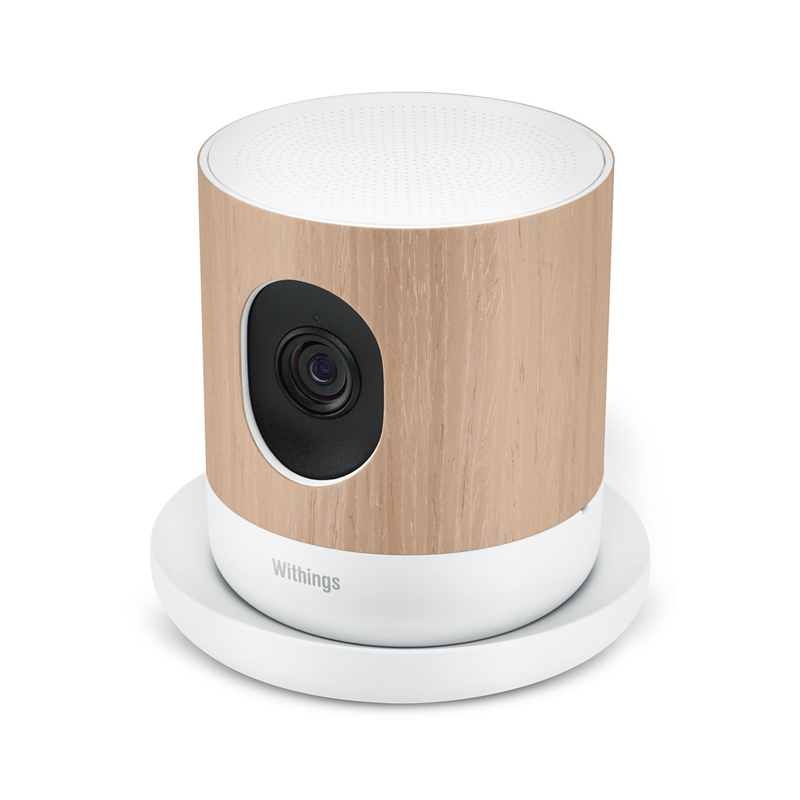 Withings Camera Online Price in Dubai