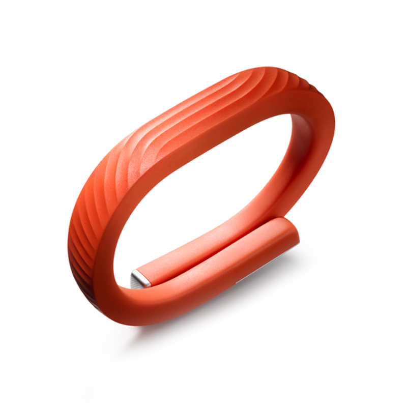 UP24 By Jawbone Large Persimmon price in UAE