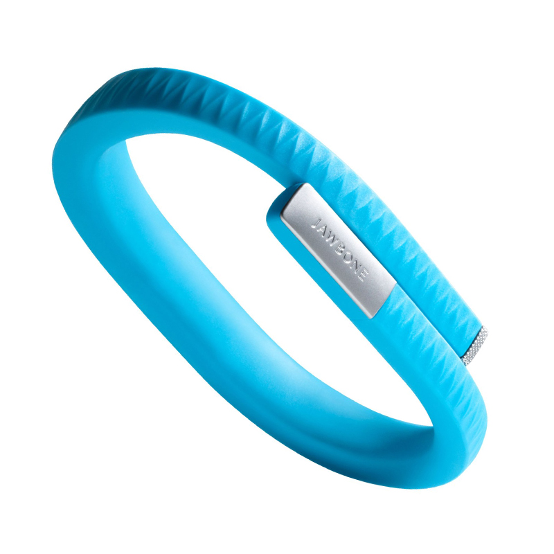 Up by Jawbone Large Blue Price in UAE