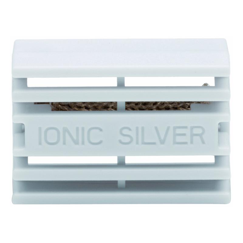 Stadler Form Ionic Silver Cube Price in Dubai