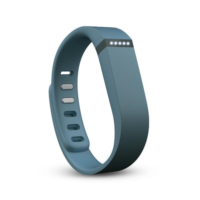 Fitbit Flex Slate