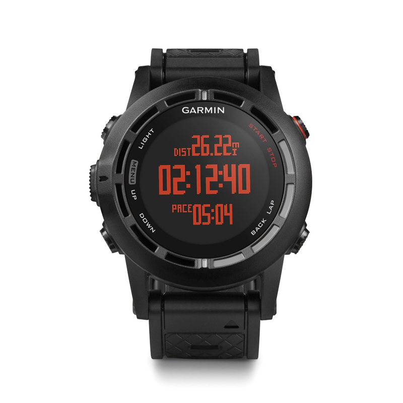 Garmin Fenix 2 Watch Price in Dubai