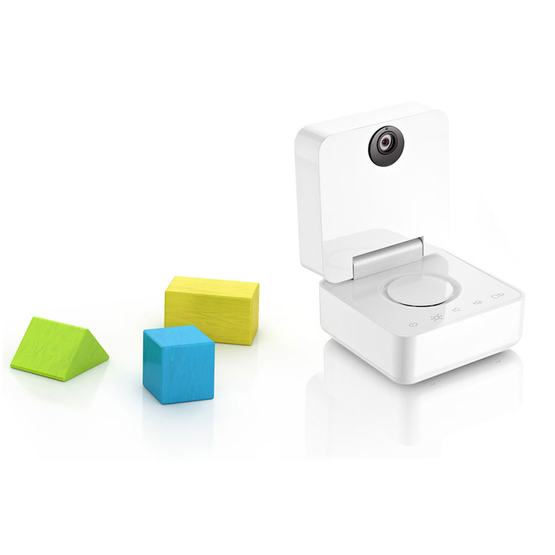 Withings Smart Baby Monitor Price Dubai, Sharjah, Abudhabi, UAE, Best Online Shopping Website