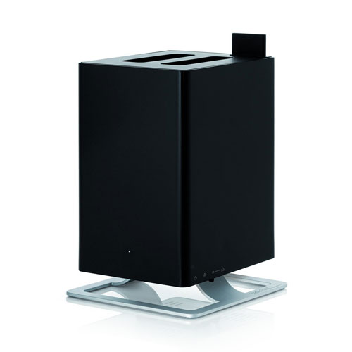Buy Stadler Form Anton Ultrasonic Humidifier Black In
