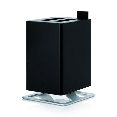 Used Aroma Diffuser Humidifier Price UAE, Dubai