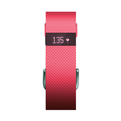 Fitbit Charge HR Price