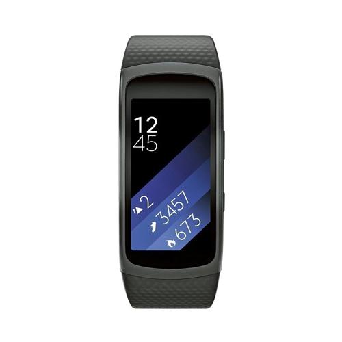 Samsung Gear Fit2 Online Price