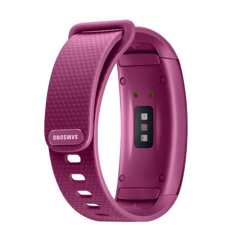Samsung Gear Fit2 Smartwatch Price Dubai
