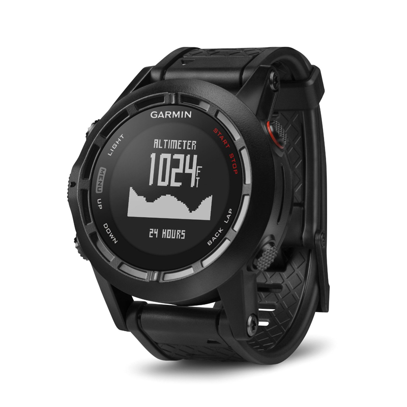 Fenix 2 Watch Online Price in UAE