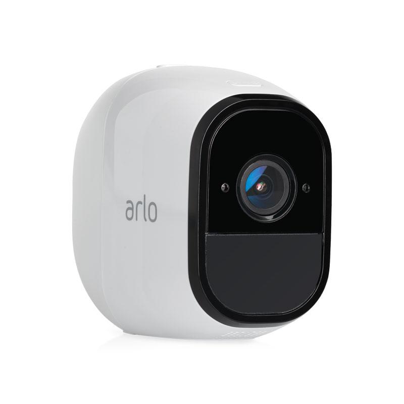 Netgear Arlo Pro Smart Security System Add On Camera Only (VMC4030)