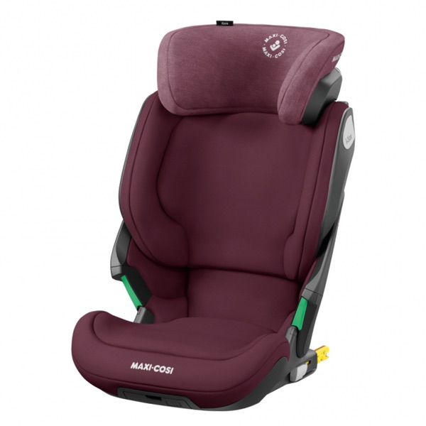 Maxi Cosi Kore i-Size Car Seat Authentic Red (8741600120)