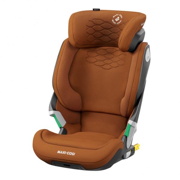 Maxi Cosi Kore Pro i-Size Car Seat Authentic Cognac (8741650120)