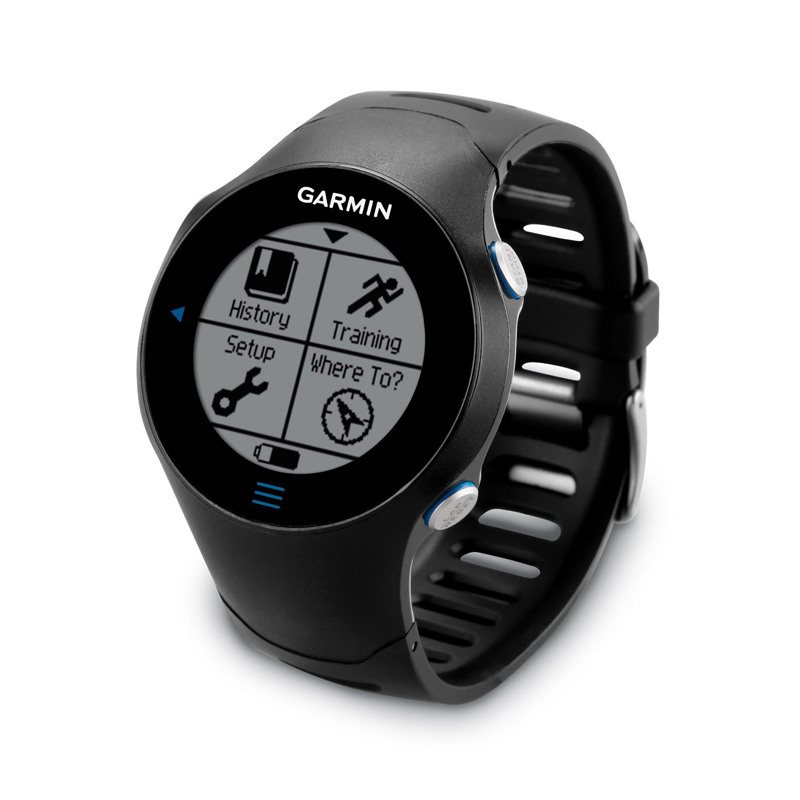 Garmin Fitness Watch Best Price in UAE