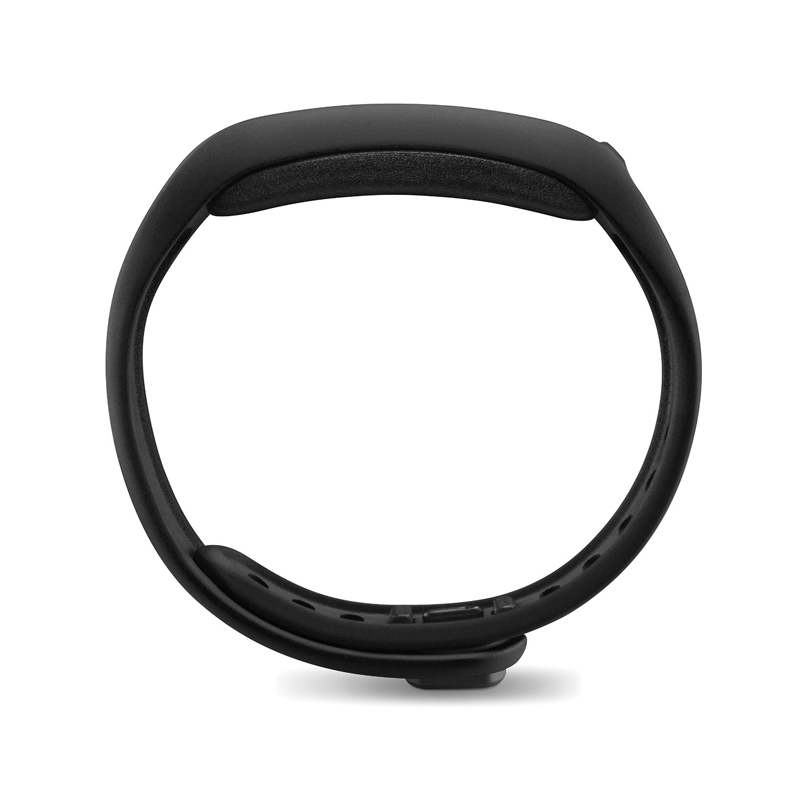 Garmin Vivofit 2 in Dubai