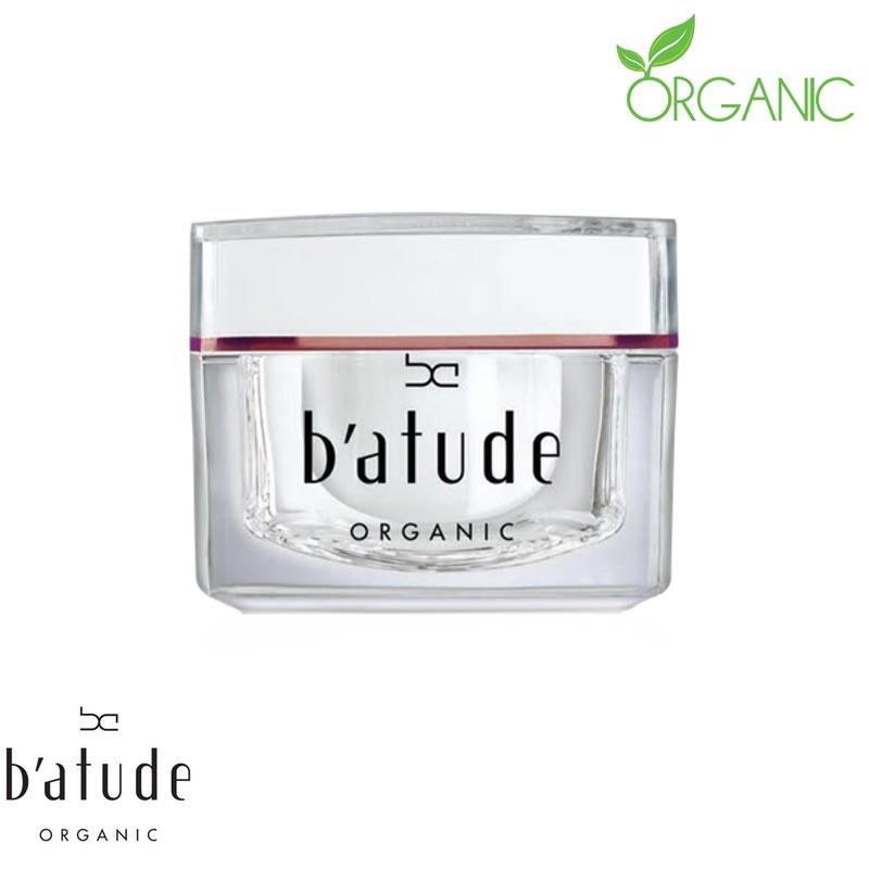 Batude Revitafirm Organic Mask