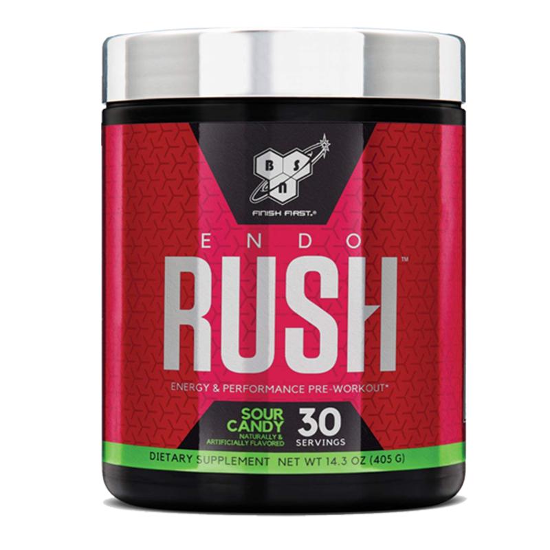 BSN Endo Rush 0.86 Lbs