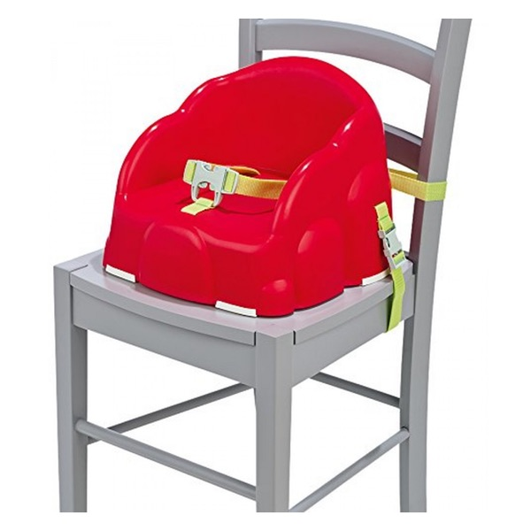 Safety 1st Easy Booster For Chair Red Dot  sc 1 st  Hyjiya Store & Safety 1st Easy Booster For Chair Red Dot-85028820 | By Safety 1st ...