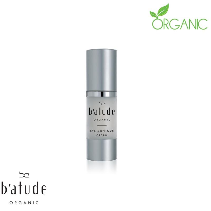Batude Eye Contour Cream