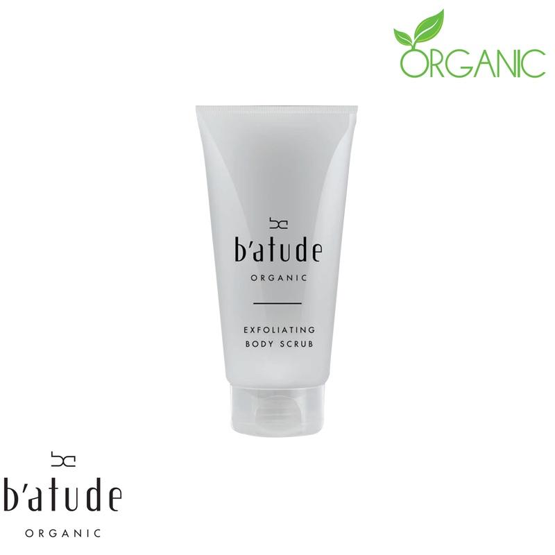 Batude Exfoliating Body Scrub