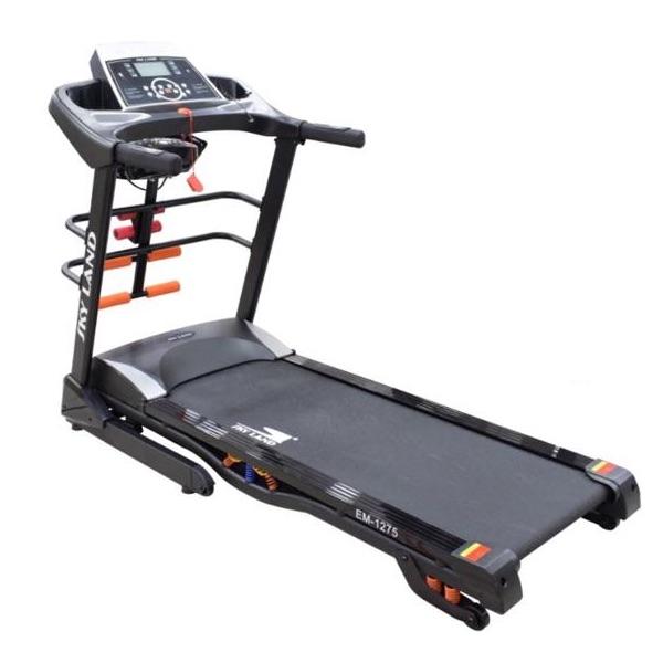 Skyland Foldable Best Price Home Treadmill EM-1275