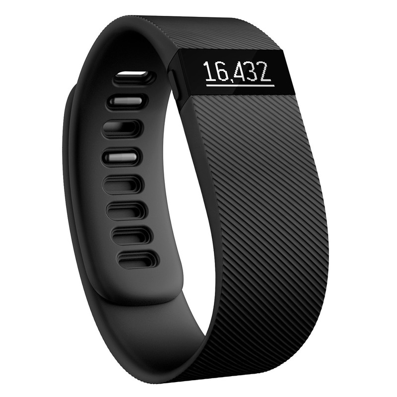 FitBit Charge - Large Online Price in UAE