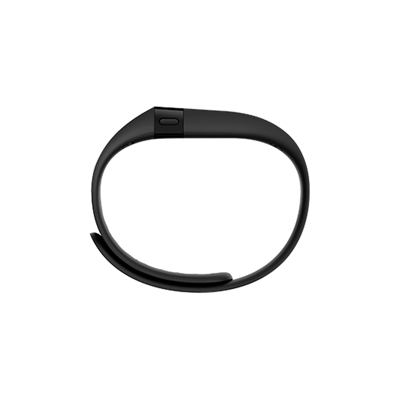 Fitbit Charge Black Small price in Dubai, Abudhabi, Sharjah