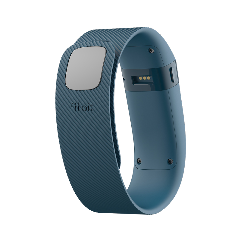 Fitbit Charge Slate Large in Dubai, Abudhabi