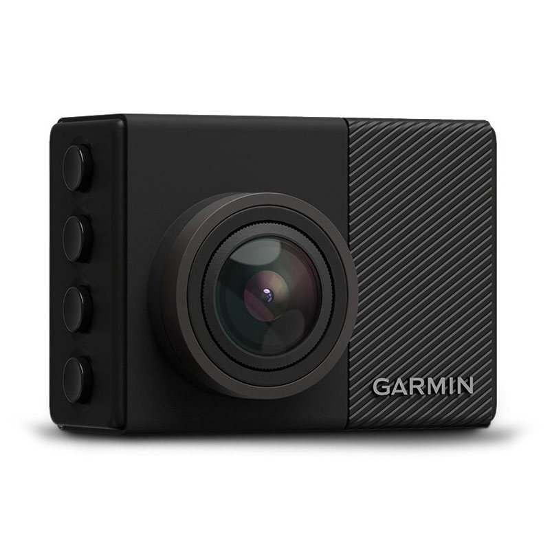 Buy Garmin Dash Cam 65w Camera 010 01750 15 In Dubai