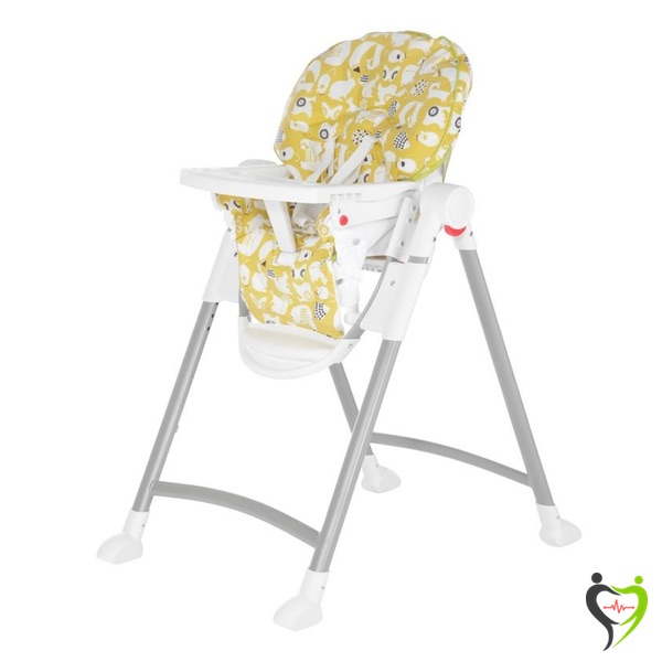 Graco High Chair Hyjiyastore Com