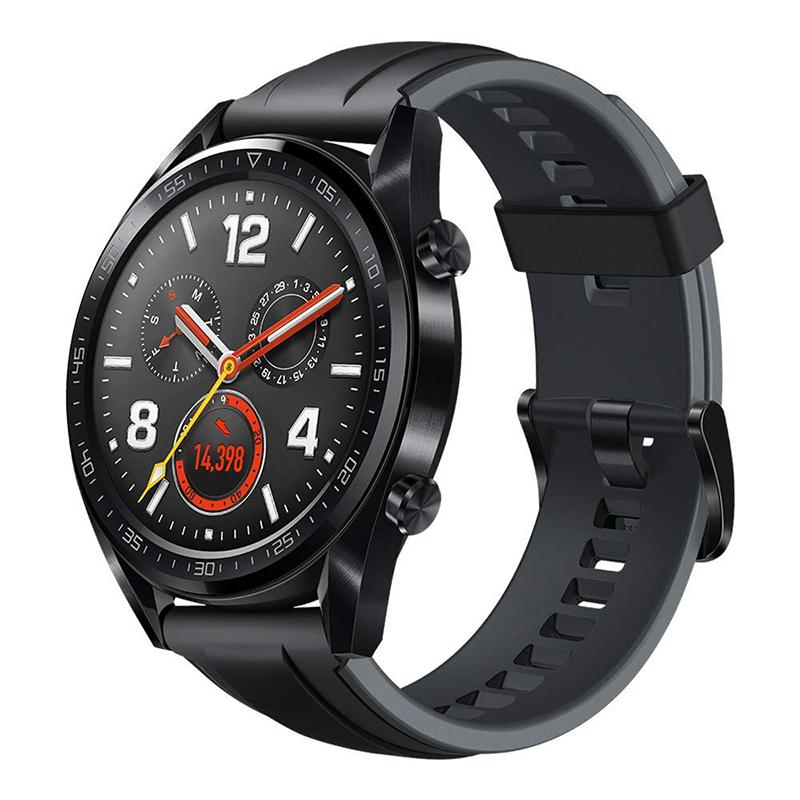 Huawei Watch GT Sport Black 46mm