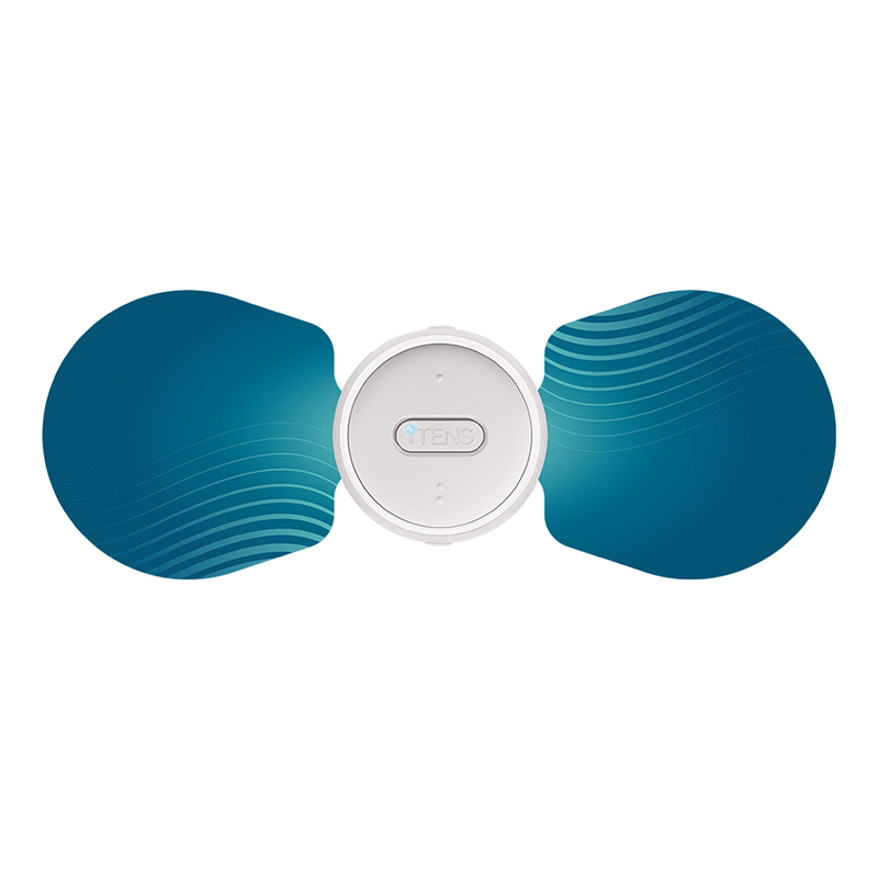Itens Device- Large Blue